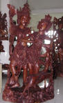 woodcarving wood carving wood carvings human sculpture art export bali indonesia
